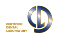 Certified Dental Lab