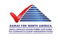 DAMAS For North America