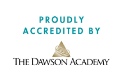 Accredited Dawson Academy